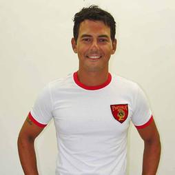 Sandro 099.jpg