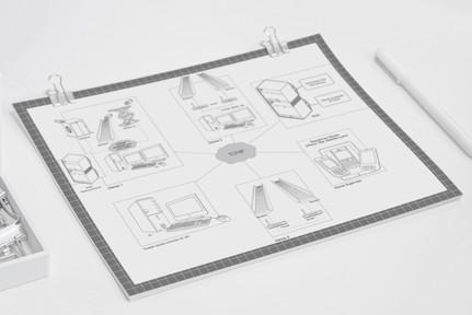 Arquitectura sistema digital.