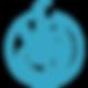 Jorg Blanc Logo