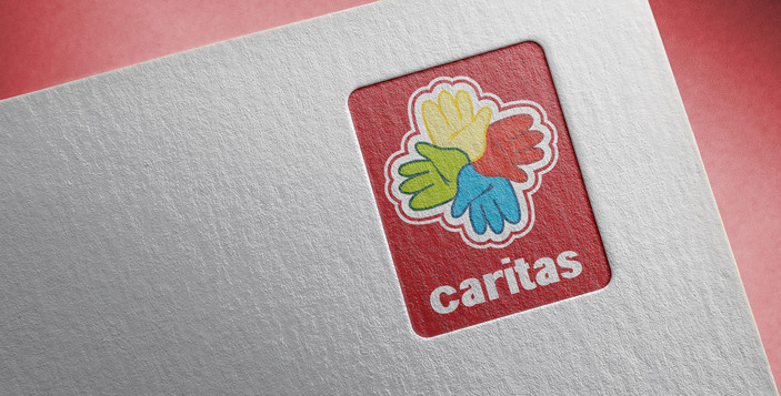 Caritas GE