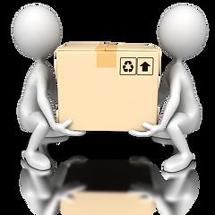 FAVPNG_manual-handling-of-loads-safety-t