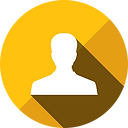 icon-4399701_640.png