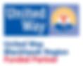 CMYK - Vertical Funded Partner (1).png