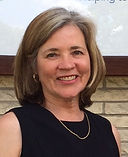 Pamela Prescott.JPG