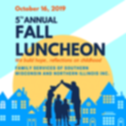 5th Annual Fall Luncheon.png