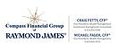 Raymond James Sponsor logo_p001.png