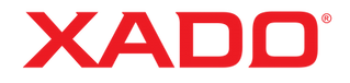 Xado-Logo-2-copy-1024x244.png.pagespeed.