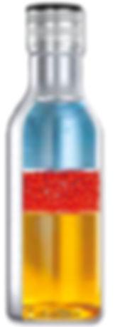 1stage_bottle.jpg