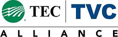 TEC_TVC_ALLIANCE_LOGO_2020_COLOR.png