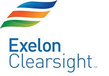 Exelon Clearsight Vertical Logo (2).jpg