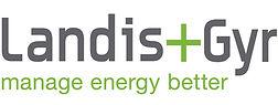 L+G_LOGO_Landis+Gyr_Manage_energy_better