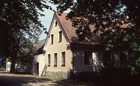 Böste 1988-1997