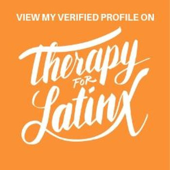 Therapy for Latinx Badge Vero.jpg