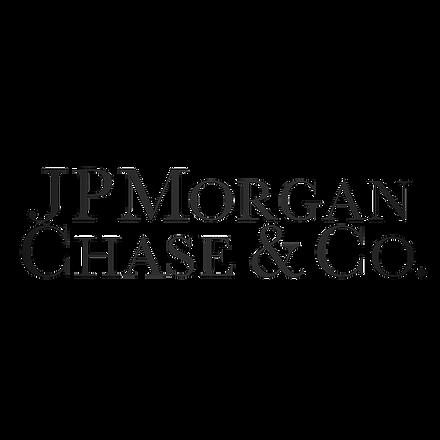 morgan-chase-logo_edited_edited.png