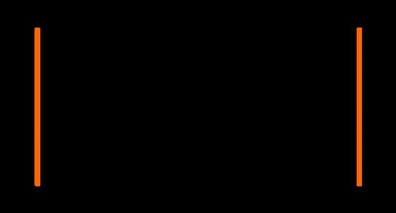 800px-Penguin_Random_House_logo.png