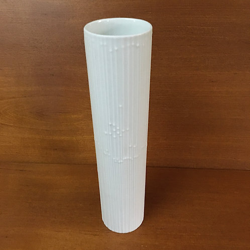 Rosenthal Studio Line Vase by Tapio Wikkala SOLD