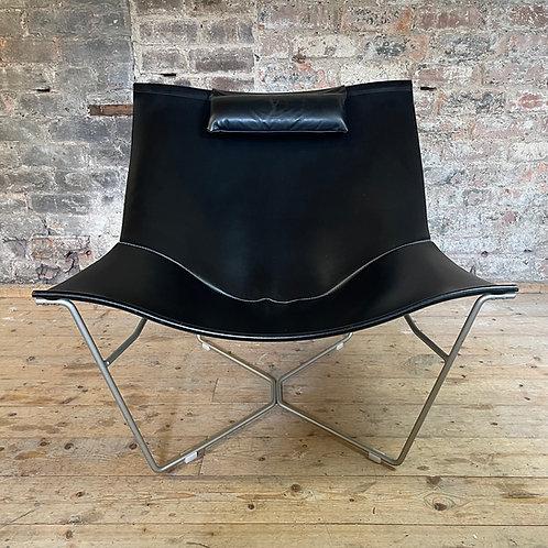 David Weeks 'Semana' Chair for Habitat