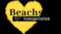 Beachside trans.png