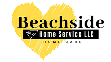 Copy of Beachside Logo 1  (1).png