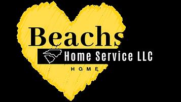 Copy of Beachside Logo 1  (1).png