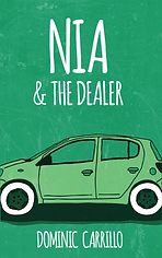 nia.cover.march.27.png
