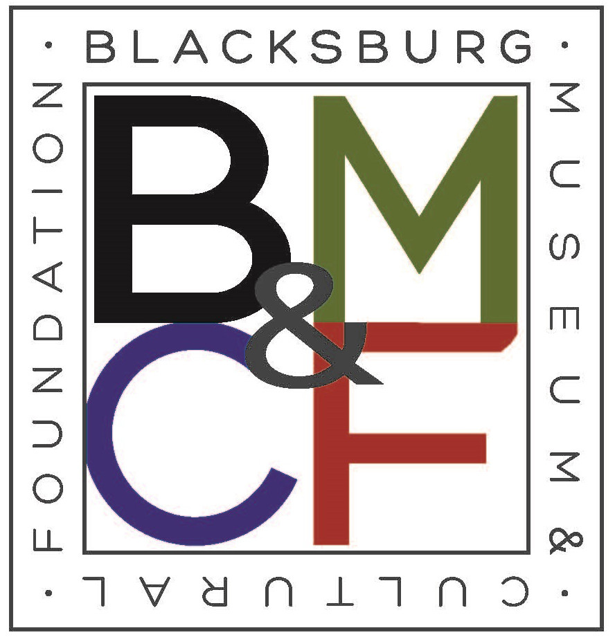 Blacksburg Museum & Cultural Foundation