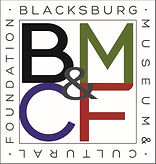BMCF_cubeletters_color_highres.jpg
