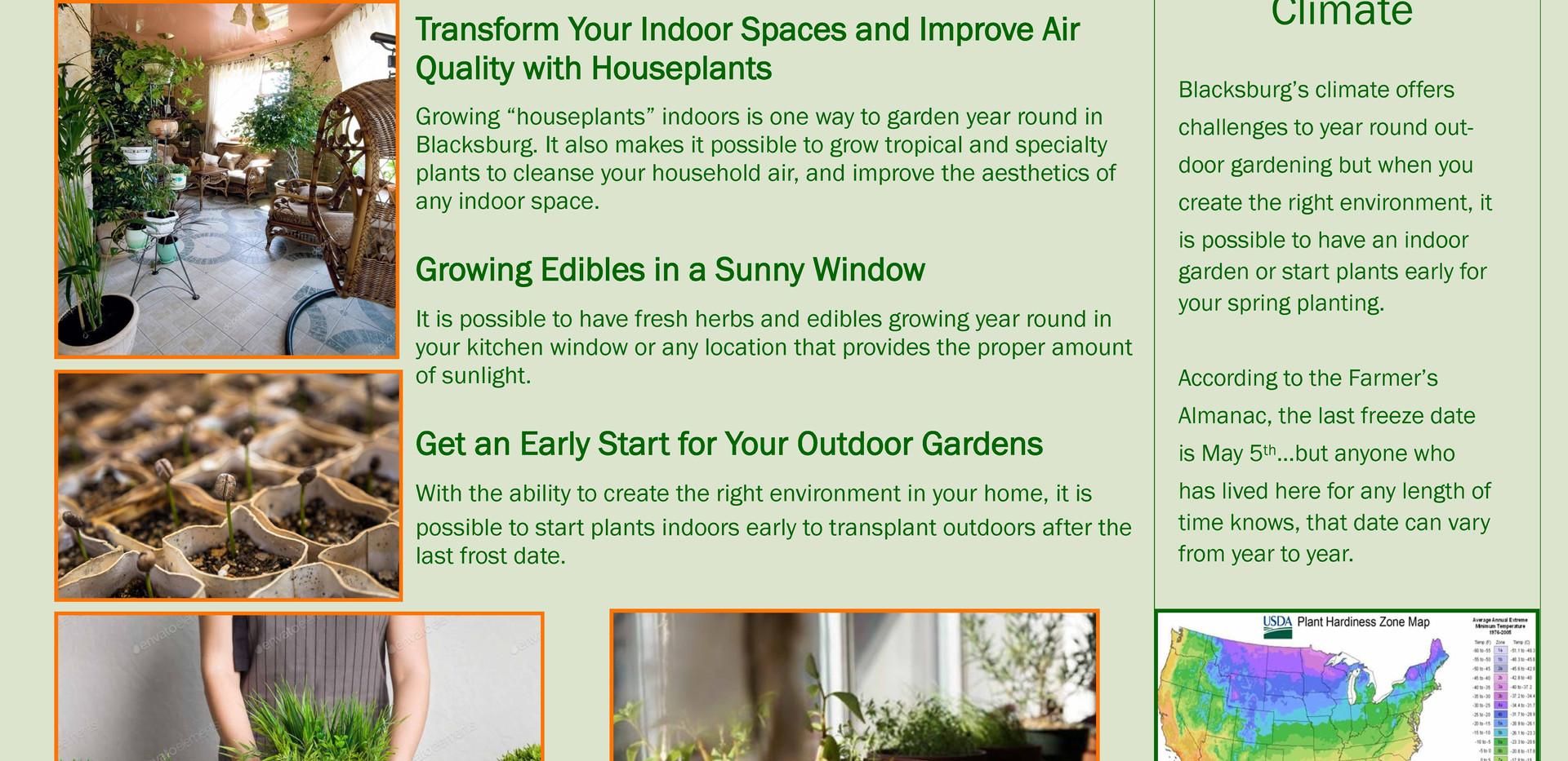 gardening_Page_04.jpg