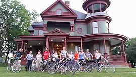 group ride at BMCF.jpg