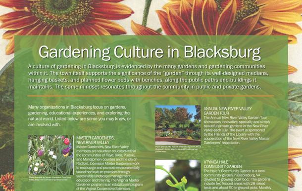gardening_Page_03.jpg