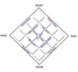 16 squares map.jpg