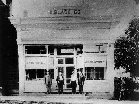 A Black Co Front.jpg