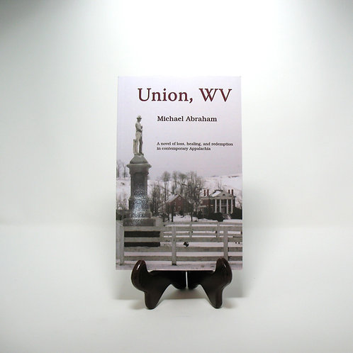 Union, WV