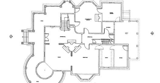 Historic 1st Floor Plan.jpg