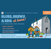 Copy of Copy of blues brews fb cover.png