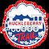 HucklberryTrail_VectorLogo.png