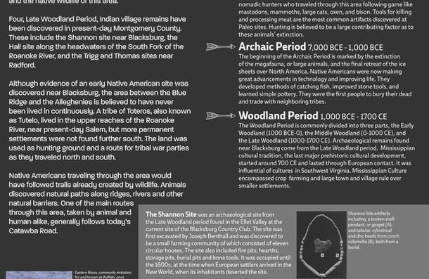 Intro_Page_1.jpg