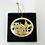 Thumbnail: Alexander Black House Ornament