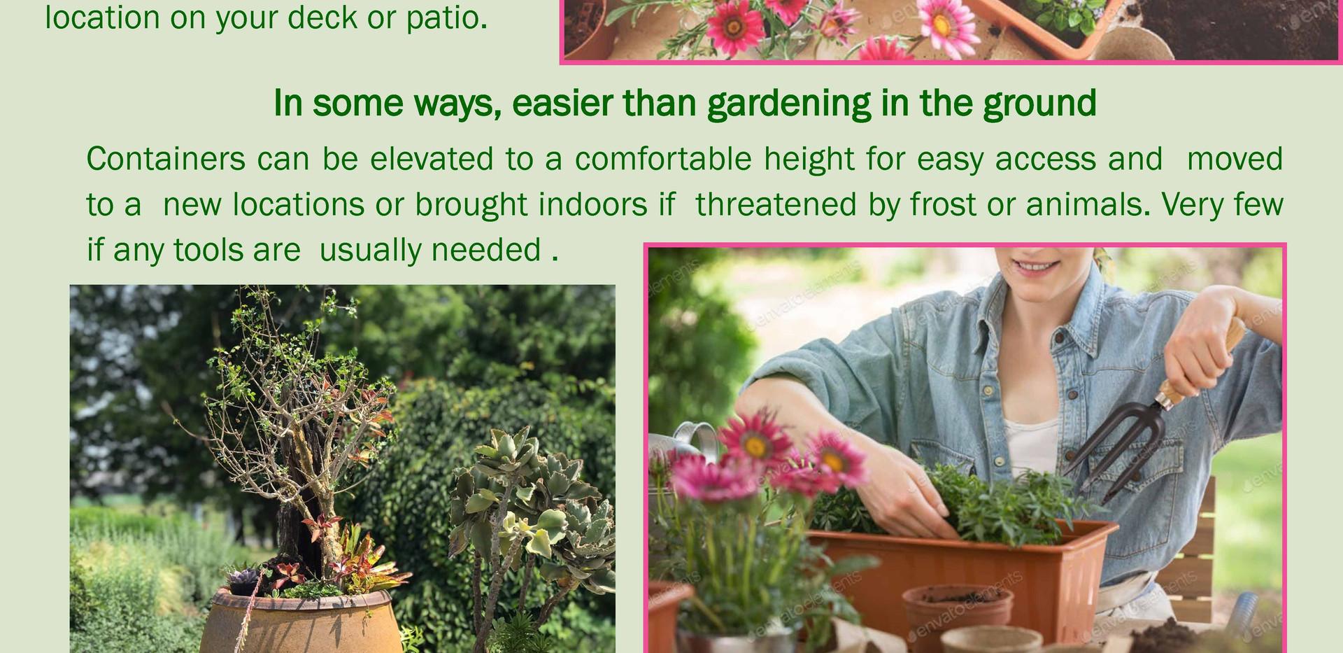gardening_Page_01.jpg