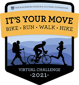 It's Your Move Badge 2021 (003).png