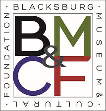 BMCF_cubeletters_color_highres (2).jpg