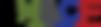 BMCF_horizontal-254x68.png