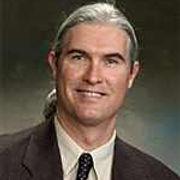 John-Bush-_-Town-Council.jpg