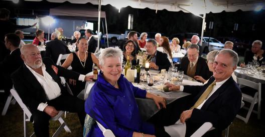ABH Table Lisa John.jpg