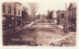 MKE 005-Blacksburg 1912.jpg