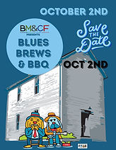 BBBBQ Save the Date (1).jpg