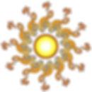 sunshine_singers.jpg