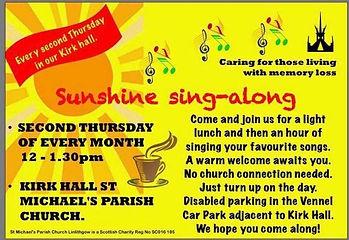 Sunshine-Sing-Along-.jpg