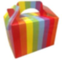 rainbow-stripe-meal-party-box-8004-1-p.j