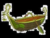 fantasy-fairy-tale-boat-d-illustration-i